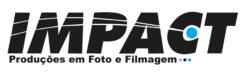 Impact Produções em Foto e Filmagem