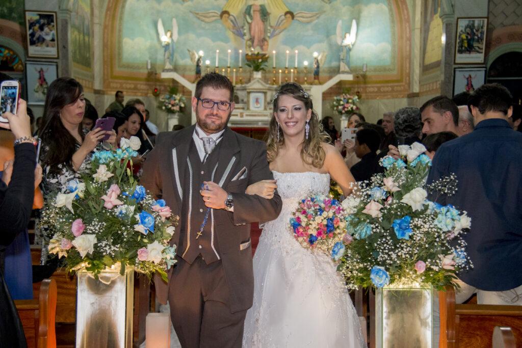 Capa de eventos-casamento